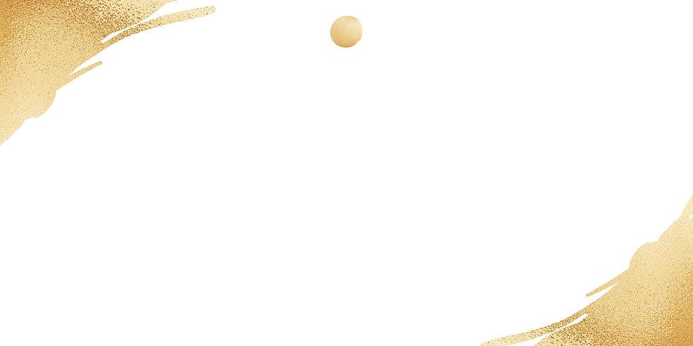 Hintergrund 2.jpg