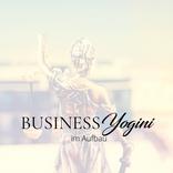 BusinessYogini