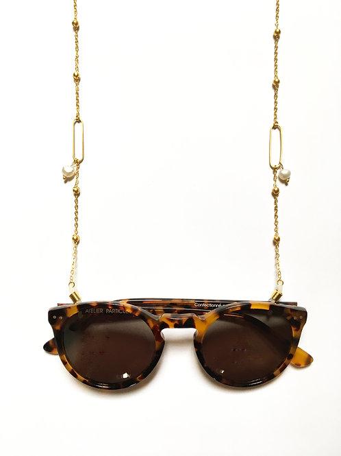 Chaine de lunettes Marialuisa