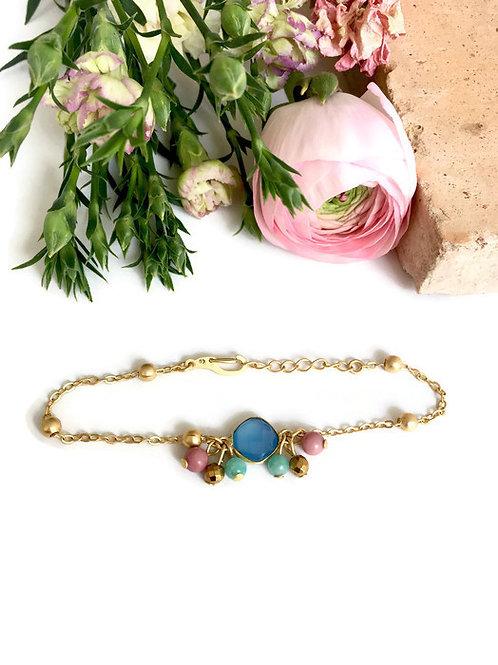"Bracelet ""Francesca"""