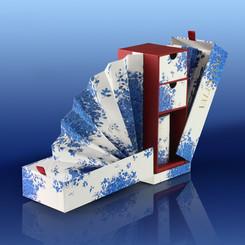 VALENTINO MOONCAKE BOX