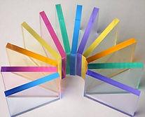 clear-colored-acrylic.jpg