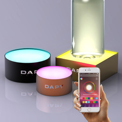 DAPY S-LIGHT