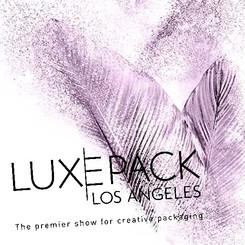LUXEPACK LOS ANGELES