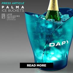 Article LUXEPACKAGING INSIGHT_LP Monaco 2021 Ice bucket PALMA.jpg