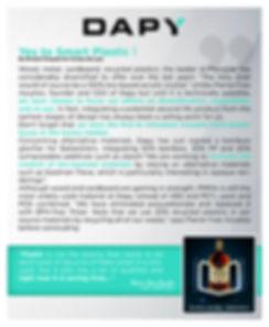 DAPY PARIS_Smart Plastic.jpg