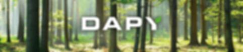 Bandeau DAPY green-01.jpg
