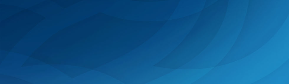 Blue_Background2.jpg