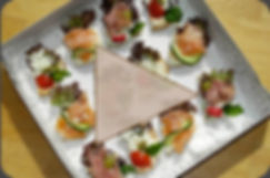 glutenfrei laktosefrei vegan vegetarisch Brötchen