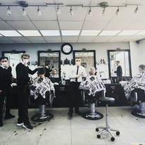 De Milia Barbers | London | 2.jpg