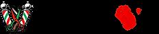 DeMilia Barbers logo 2021.png