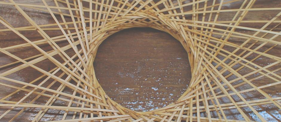 9月10月の竹部