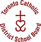 toronto catholic.png
