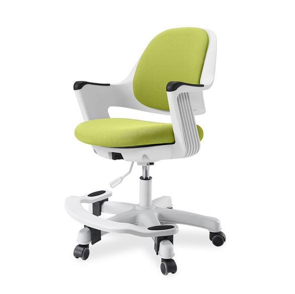 ROBO-footrest
