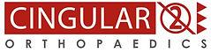 Cingular Logo.JPG
