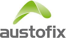 austofix-Logo-4C-REV-Gray#1.jpg