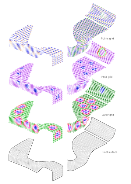 Digital modeling Process-01.png