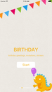 Create a Beautiful Birthday Invitation in SlickPost