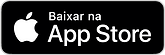 Download_on_the_App_Store_Badge_PTBR_blk