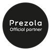 Prezola Voucher Offer. Wedding Photographers in Cotswolds