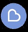 Featured_on__Bridebook_Badge.png