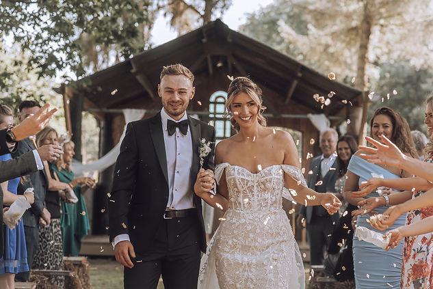 Oak Tree Barn Weddings. Wedding Photographers in Kent and London.jpg