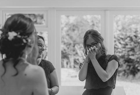 Wedding Photographer in West Midlands, Cotswolds, Warwickshire