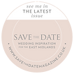 Save The Date Magazine- Kelly Hiscox Photography.png