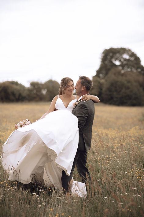 Fillongley Hall Wedding Venue. Natural and warm wedding photography
