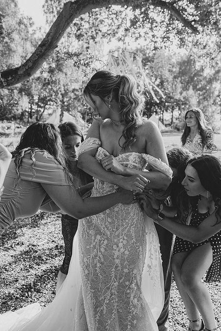 Oak Tree Barn Weddings. Kent - London - Warwickshire Wedding Photographer.jpg