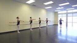 LePermier Ballet_Moment 20.jpg
