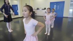 LePermier Ballet_Moment9.jpg
