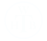Logo - Two.png