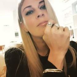 Alexandra Mostyn