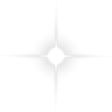 stars-png-23.png