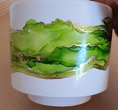 Green pot (002).jpg