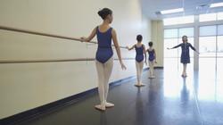 LePermier Ballet_Moment16.jpg