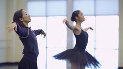LePermier Ballet_Moment 21.jpg