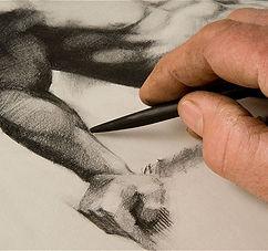 Life-drawing_2807094b.jpg
