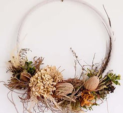 DriedFlowers-DriedFloralWreaths-Blanc_25