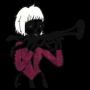 Trumpet_Gal.png