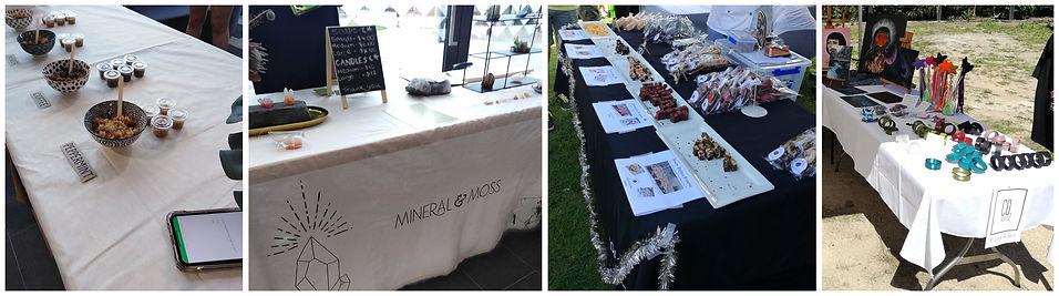 market images-Bobbi.jpg