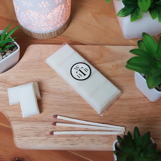 Luxury Snap Bar Melts - Choose Your Scent