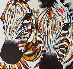 zebra cropped.jpg