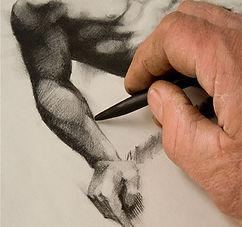 drawing begs .jpg
