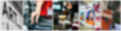 market images 2.jpg