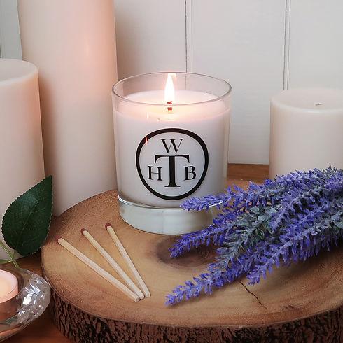 Lavender - Cover.jpg