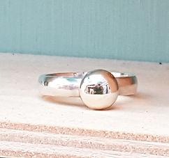 silver wax ring alex.jpg