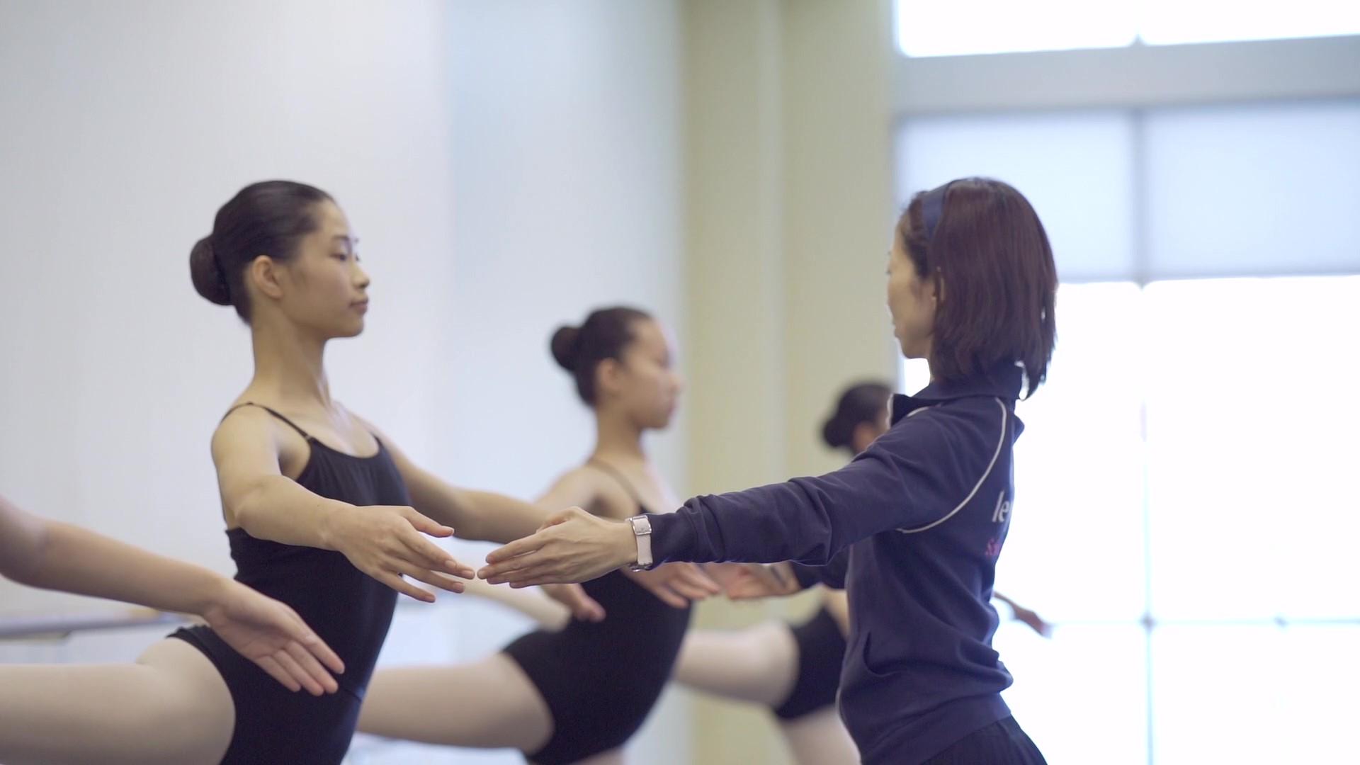 LePermier Ballet_Moment 24.jpg