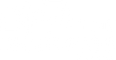 Incubator matariki transparent logo.png